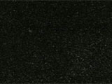 Granite Colour: Absolute Black
