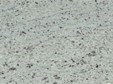 Granite Colour: Amba White