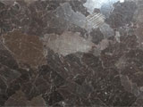 Granite Colour: Antique Brown HQ