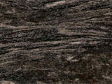Granite Colour: Black Forest