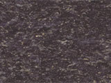 Granite Colour: Black Pearl