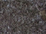 Granite Colour: Blue Pearl HQ