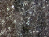Granite Colour: Blue Pearl SP