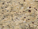 Granite Colour: Brazil Gold