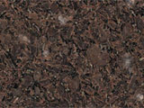 Granite Colour: Brown Pearl