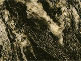 Granite Colour: Cosmic Black
