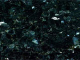 Granite Colour: Emeral Pearl