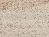 Granite Colour: Ghiblee Light
