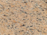 Granite Colour: Giallo Veneziano