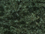 Granite Colour: Green San Francisco