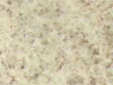 Granite Colour: Itaunas