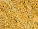 Granite Colour: Ivory Gold (Yellow Gold)