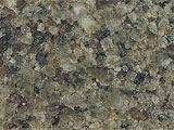 Granite Colour: JiangXi Green