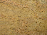 Granite Colour: Madura Gold