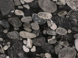 Granite Colour: Marinance Black