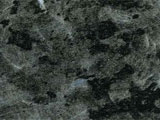 Granite Colour: Night Pearl