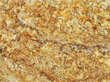 Granite Colour: Persa Gold