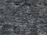 Granite Colour: Steel Gray