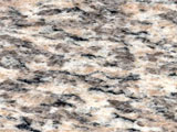 Granite Colour: Tiger Skin Red