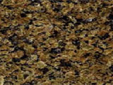 Granite Colour: Tropical Brown