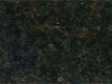 Granite Colour: Ubatuba