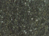 Granite Colour: Ubatuba Green