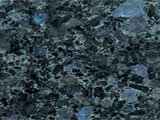 Granite Colour: Volga Blue