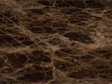 Marble Colour: Emperador Dark