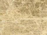 Marble Colour: Emperador Light