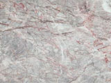 Marble Colour: Fior Di Pesco Carnico