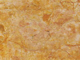 Marble Colour: Giallo Reale